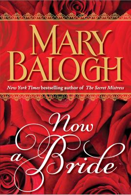 Cover image for Now a bride Short Story.