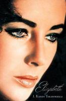 Cover image for Elizabeth