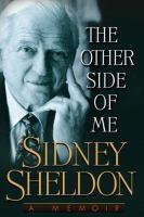 Cover image for The other side of me