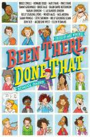 Cover image for Been there, done that : school dazed