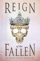Cover image for Reign of the fallen. bk. 1 : Reign of the fallen series