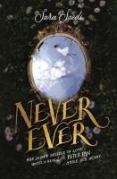 Imagen de portada para Never ever