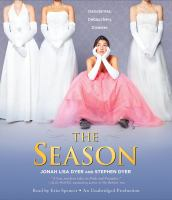 Cover image for The season