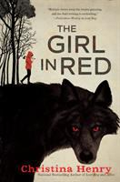 Imagen de portada para The girl in red