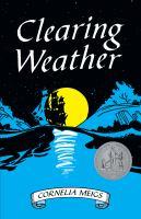 Imagen de portada para Clearing weather