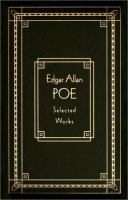 Cover image for Edgar Allan Poe : sixty-seven tales.