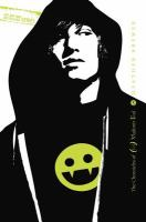 Cover image for Twelfth grade kills. bk. 5 : The chronicles of Vladimir Tod series