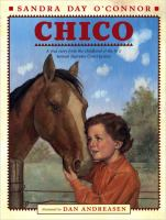 Cover image for Chico