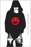 Cover image for Eighth grade bites. bk. 1 : The chronicles of Vladimir Tod