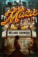 Cover image for Mazie