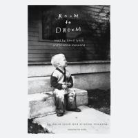 Cover image for Room to dream [sound recording CD]