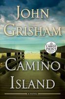 Cover image for Camino Island a novel