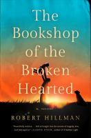Imagen de portada para The bookshop of the broken hearted