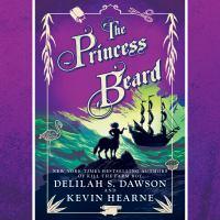 Imagen de portada para The princess beard
