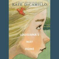 Imagen de portada para Louisiana's way home [sound recording CD]