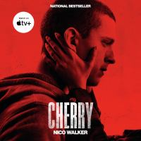 Cover image for Cherry A novel.