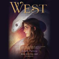 Cover image for West