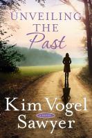 Imagen de portada para Unveiling the past. bk. 2 : Bringing Maggie home series