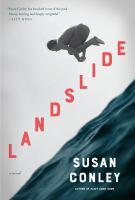Imagen de portada para Landslide