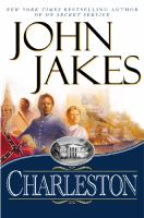 Cover image for Charleston : a novel