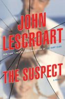 Cover image for The suspect