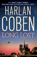 Cover image for Long lost. bk. 9 : Myron Bolitar series