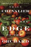 Cover image for At the edge of the orchard