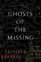 Cover image for Ghosts of the missing