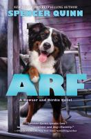 Cover image for Arf. bk. 2 : Bowser and Birdie series