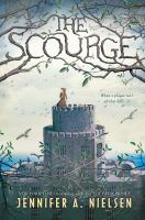 Cover image for The scourge