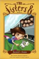 Cover image for Jackie's jokes. bk. 4 : The sisters 8 series