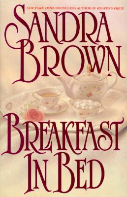 Cover image for Breakfast in bed
