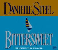 Cover image for Bittersweet