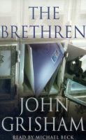 Cover image for The brethren
