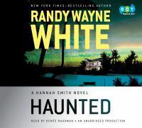 Imagen de portada para Haunted