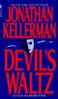 Cover image for Devil's waltz. bk. 7 : Alex Delaware series
