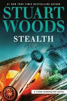 Cover image for Stealth. bk. 51 : Stone Barrington series