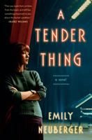 Cover image for A tender thing
