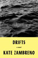 Cover image for Drifts