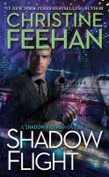 Imagen de portada para Shadow flight. bk. 5 : Shadow riders series