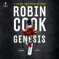 Imagen de portada para Genesis