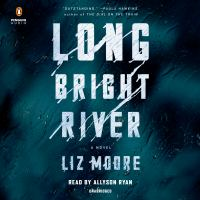 Cover image for Long bright river [sound recording CD]