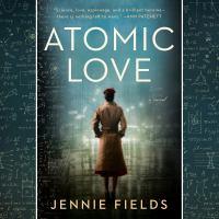 Imagen de portada para Atomic love