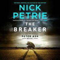 Imagen de portada para The breaker. bk. 6 Peter Ash series