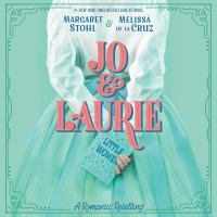 Imagen de portada para Jo & laurie