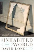 Cover image for The inhabited world