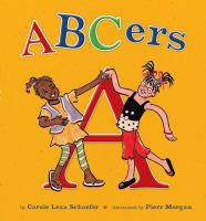 Cover image for ABCers