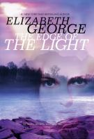 Cover image for The edge of the light. bk. 4 : Whidbey Island Saga series