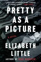 Imagen de portada para Pretty as a picture : a novel