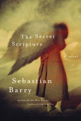 Cover image for The secret scripture. bk. 2 :  McNulty family series